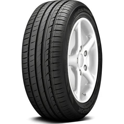 Hankook Ventus Prime2 K115 - 195/55RF16 87V Tire