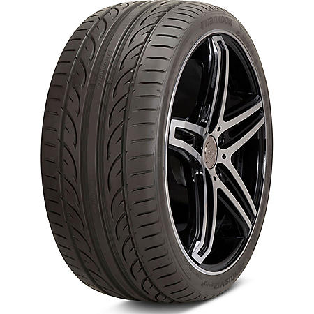 Hankook Ventus Ventus V12 evo2 - 215/50ZR17XL 95W Tire
