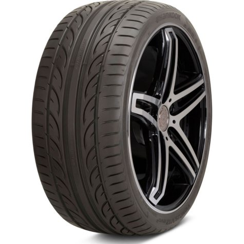 Hankook Ventus Ventus V12 evo2 - 245/40ZR18XL 97Y Tire