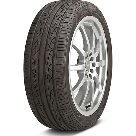 Hankook Ventus V2 Concept H457 - 185/55R16 83H Tire