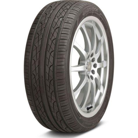 Hankook Ventus V2 Concept H457 - 205/50R15 86H Tire