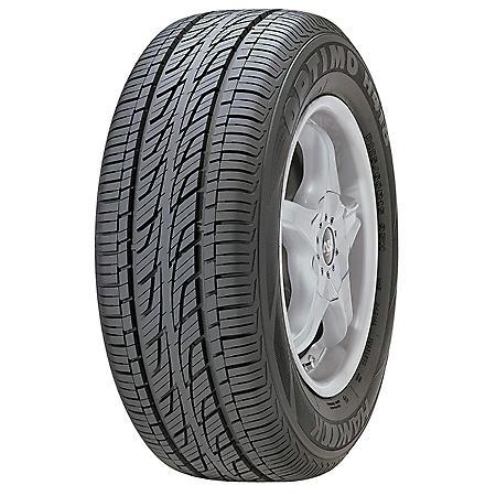 Hankook Optimo H418 - 225/70R16 102T Tire