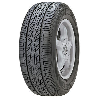 Hankook Optimo H418 - 225/70R16 102T Tire
