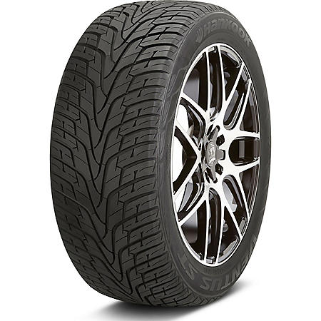 Hankook Ventus ST RH06 - 265/35ZR22XL 102W Tire