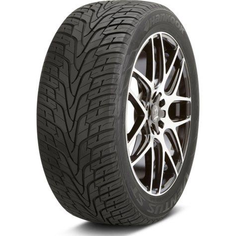 Hankook Ventus ST RH06 - 305/40R22XL 114V Tire
