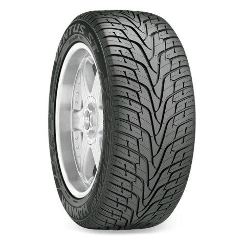 Hankook Ventus ST RH06 - 275/45R22XL 112V Tire