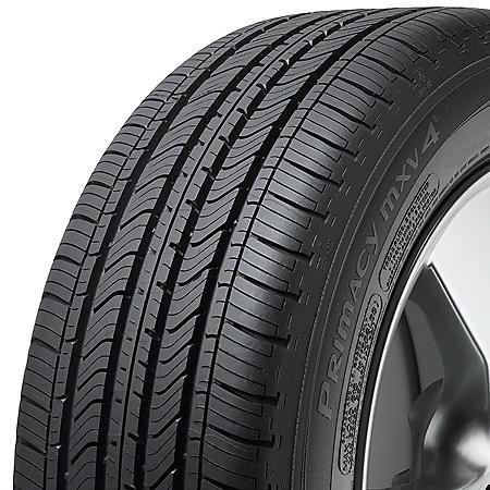 Michelin Primacy MXV4 - P235/60R18 102T Tire