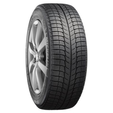 Michelin X-Ice Xi3 - 245/50R18XL 105H Tire