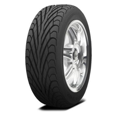 Bridgestone Potenza S-02 - 265/35ZR18 93Y Tire