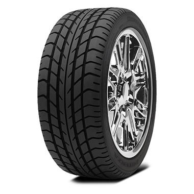 Bridgestone Potenza RE010 - 215/45ZR16 Tire
