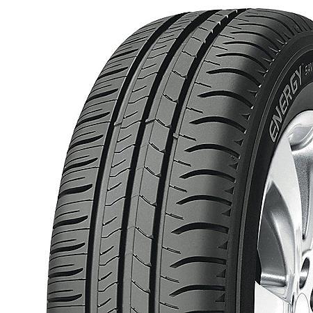 Michelin Energy Saver - 205/60R16 92W Tire