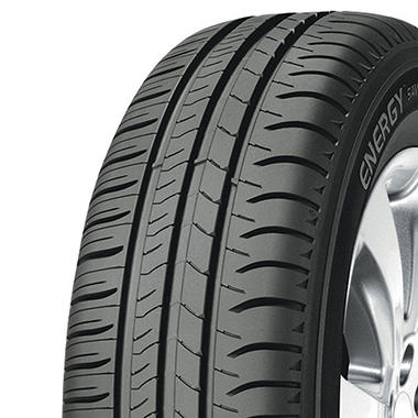 Michelin Energy Saver - 195/65R15 91H