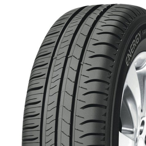 Michelin Energy Saver - 195/55R16 87H Tire