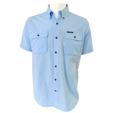 Field & Stream Adventure Shirt (Assorted Colors)