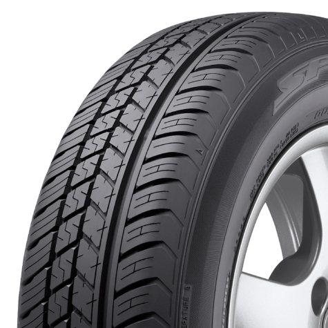 Dunlop SP 31 A - 175/65R15 84S  Tire