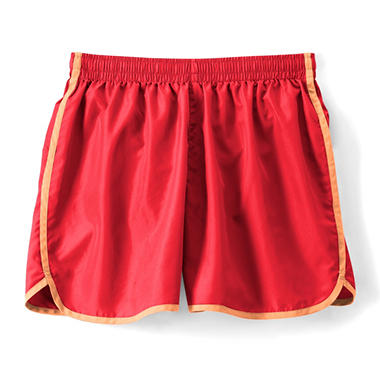 Marika Tek Running Short - Various Colors