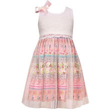 Jessica Ann Lace Easter Dress