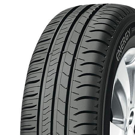 Michelin Energy Saver - 195/55R16 87W Tire