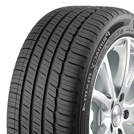 Michelin Primacy MXM4 ZP - 275/40R19 101H Tire