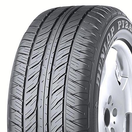 Dunlop Grandtrek PT2A - P285/50R20 111V  Tire