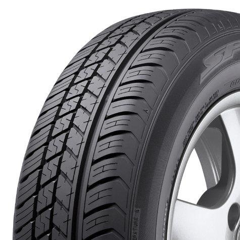 Dunlop SP 31 - 175/65R15 84S Tire