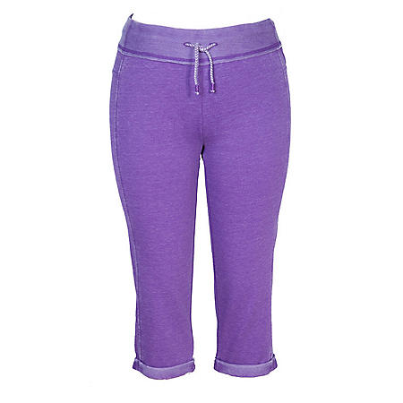 GT CAPRI PURP XXL IN-CLUB #297235