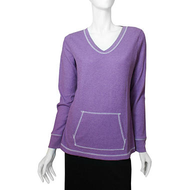 THERMAL PURPLE M IN-CLUB #329362