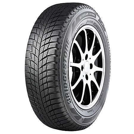 Bridgestone Blizzak LM001 RFT - 225/50R18 95H Tire