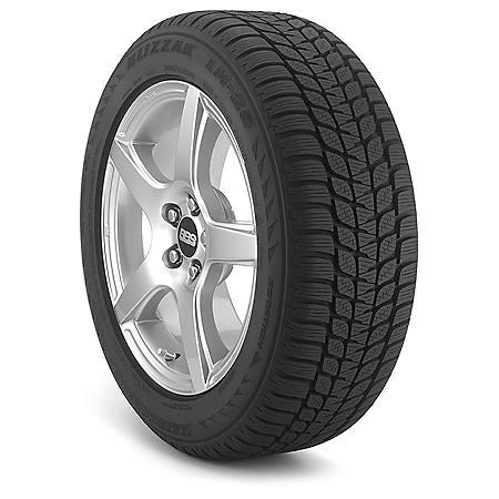 Bridgestone Blizzak LM-25 RFT - 255/40R20 97V Tire