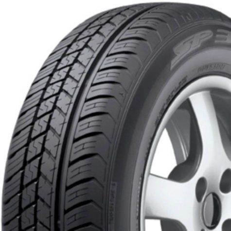 Dunlop SP 31 - P175/65R14 81S  Tire