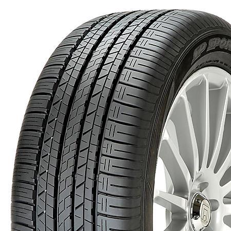 Dunlop SP Sport Maxx050 - 245/40RF19 94W Tire