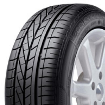 Goodyear Excellence ROF - 245/40R17 91W