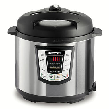 New Year Gift Electric Cooker
