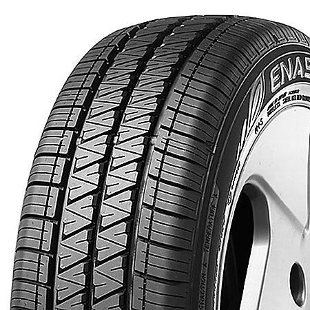 Dunlop Enasave - 175/60R15 81H Tire