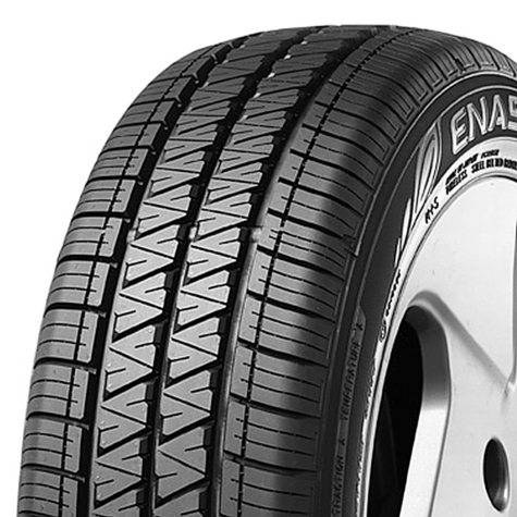Dunlop Enasave - 175/60R15 81H Tire