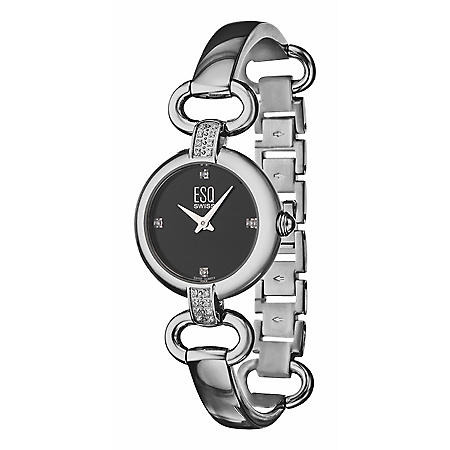 ESQ by Movado Kali Stainless Steel Women's Watch