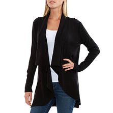 Women's Convertible Cardigan