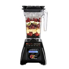 Blendtec EZ Blender - Bar Type