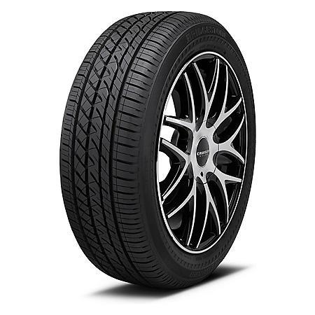 Bridgestone DriveGuard 3G RFT - 235/50R17 96W Tire