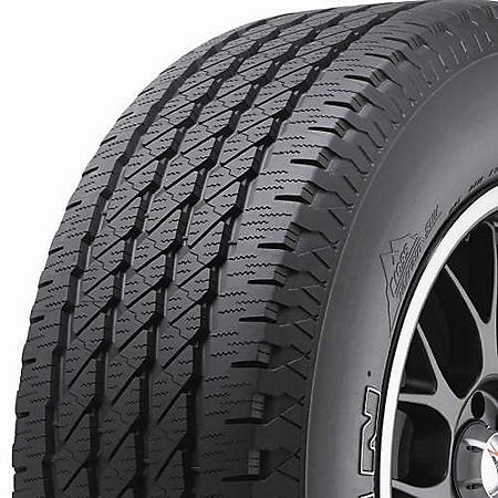 Michelin Cross Terrain SUV - P235/65R18 104S