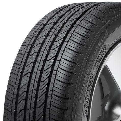 Michelin Primacy MXV4 - P205/55R16 89H Tire