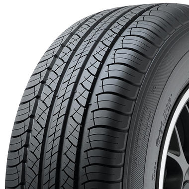Michelin Latitude Tour HP ZP - 255/50R19/XL 107H Tire