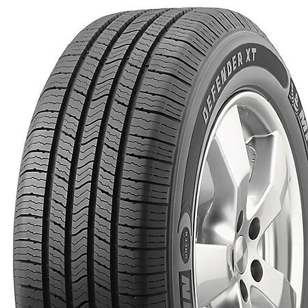 Michelin Defender XT - 185/65R14 86T Tire