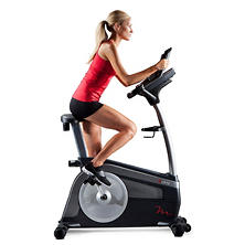 FreeMotion 250u Exercise Bike