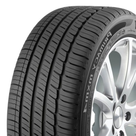 Michelin Primacy MXM4 - 225/40R19/XL 93V Tire