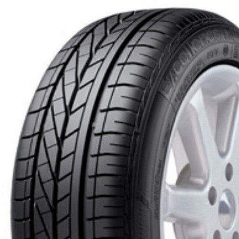 Goodyear Excellence ROF - 245/40R20/XL 99Y Tire