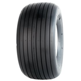 Greenball Rib 4PR - Lawn and Garden tires (Multiple Sizes)