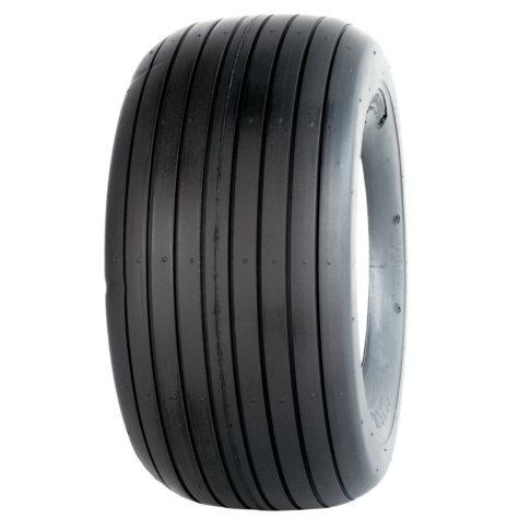 Greenball Rib 4PR - Lawn and Garden tires (Multiple Sizes)