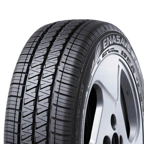 Dunlop Enasave - P195/65R15 89S Tire
