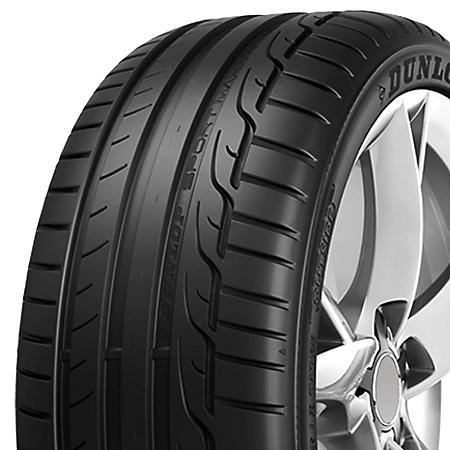 Dunlop Sport Maxx RT - 235/45R17 94W Tire